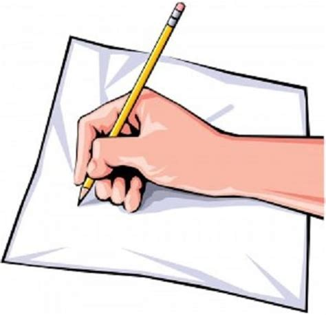 Learn essay writing
