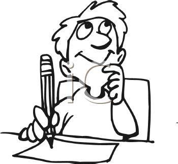Learn essay writing - go ahead training